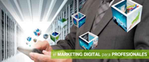 La red de franquicias SMSPRO apuesta por la formación de sus  Distribuidores