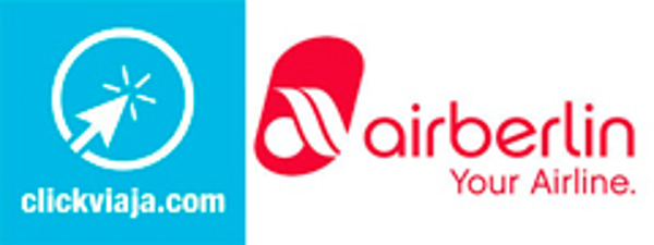 La franquicia Click Viaja recibe el premio a la agencia con mayor crecimiento de ventas