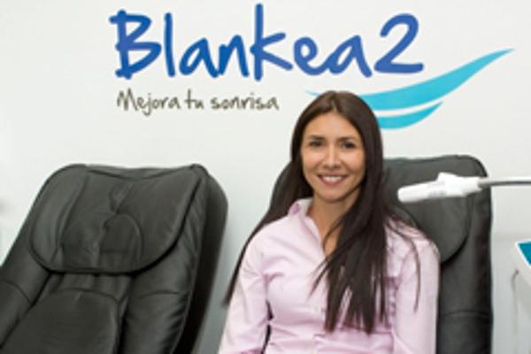 Blankea2: una franquicia que despierta sonrisas
