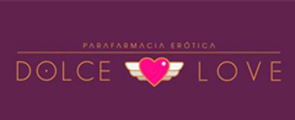 La franquicia Dolce Love abre la primera parafarmacia er�tica de Espa�a