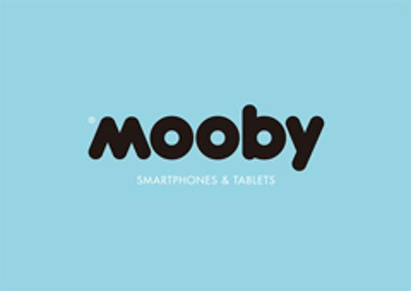 Alta rentabilidad con la franquicia Mooby