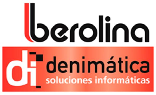 Se inaugura la franquicia Berolina Denia