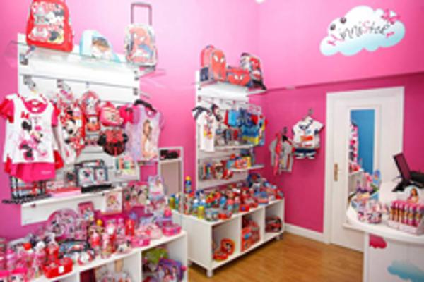 MinniStore suma una nueva franquicia en Donostia