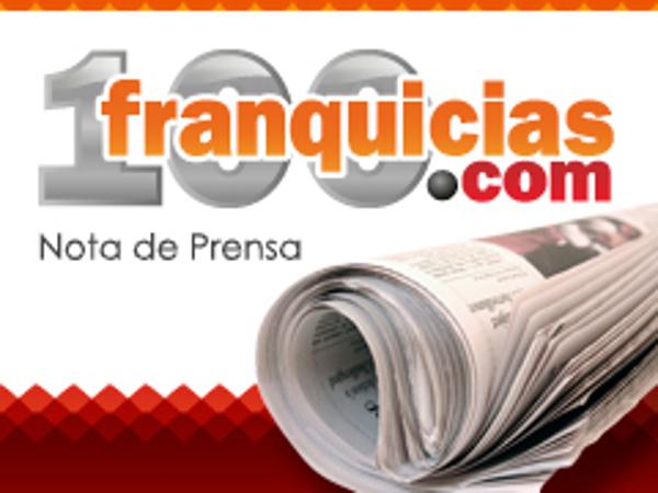Pressto suma una nueva franquicia en Perú