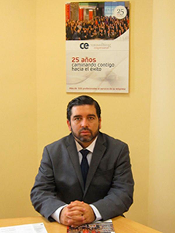 CE Consulting Empresarial abre una nueva franquicia internacional en Bolivia