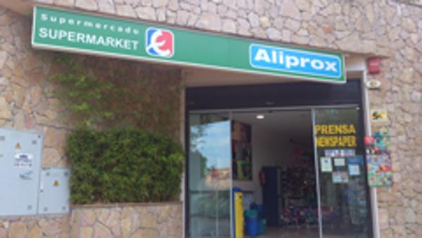 Eroski suma un nuevo supermercado en franquicia en Marbella
