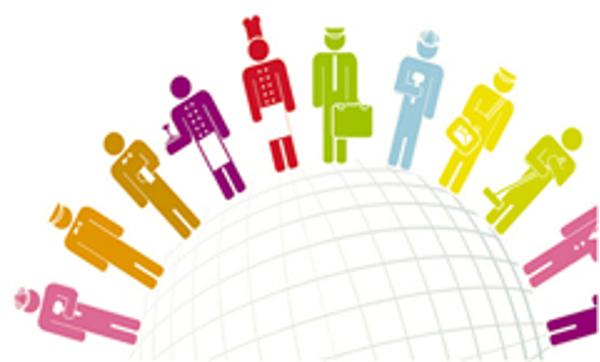 Las franquicias se convierten en generadoras de empleo