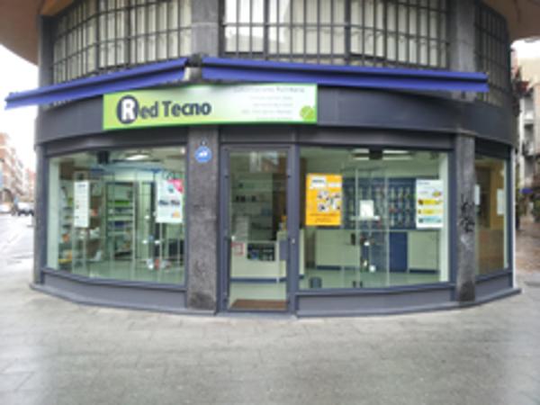RedTecno: Franquicia con la mayor oferta de telecomunicaciones y energía del mercado