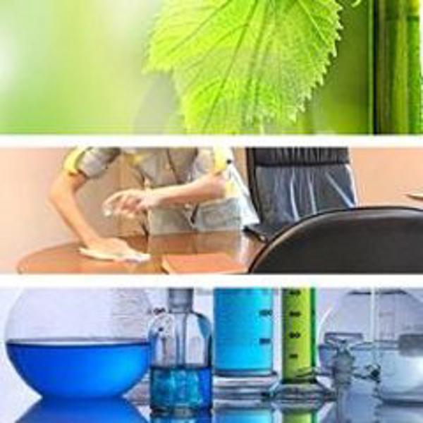 La franquicia Serclean incorpora a sus servicios de limpieza  la tecnología más avanzada