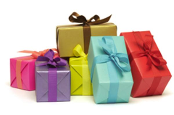 Los emprendedores apuestan por las franquicias de regalos y juguetes