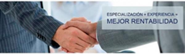 Soecar lanza en franquicia su negocio especializado en asesoría de automoción