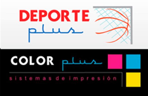 Nace Deporte Plus, a través de la franquicia Color Plus