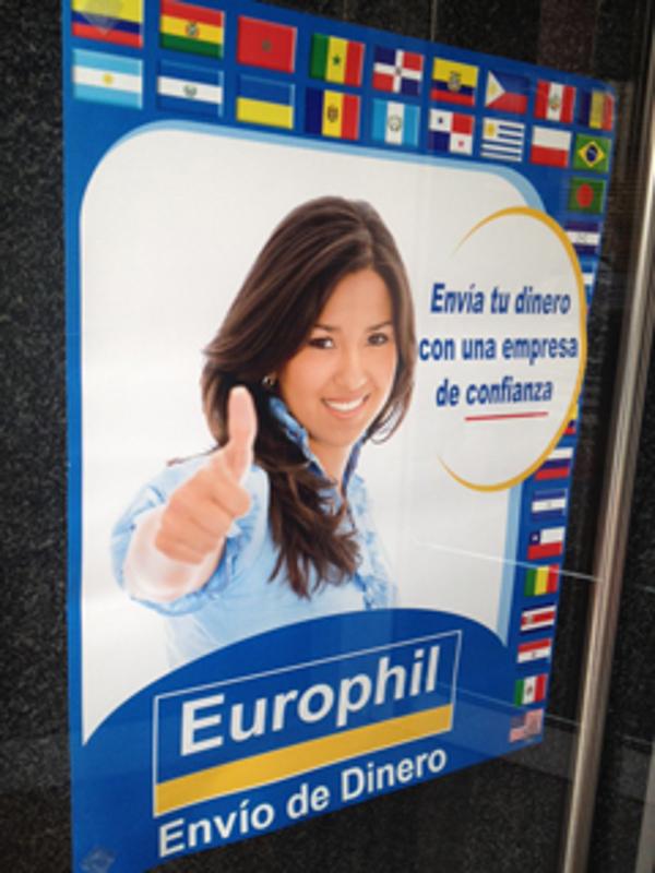 Las franquicias Euro Montepio no dejan de pensar en ti