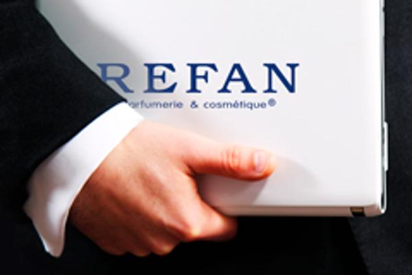 La red de franquicias Refan participa en el encuentro de franquiciadores de Valls