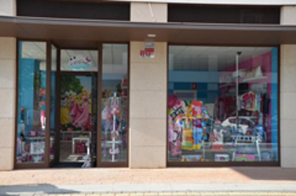 MinniStore abre una nueva franquicia en Toledo