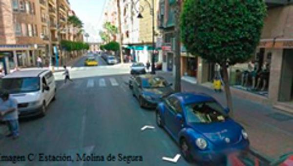 Nuevos clientes en la franquicia Limanfer de Molina de Segura