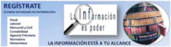 La red de franquicias Soecar lanza su nueva revista jurídica