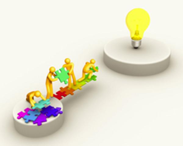 La innovación, elemento clave en el éxito de las franquicias