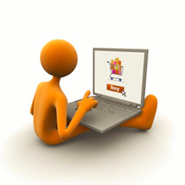 Las tiendas online un buen reclamo para el sector de las franquicias