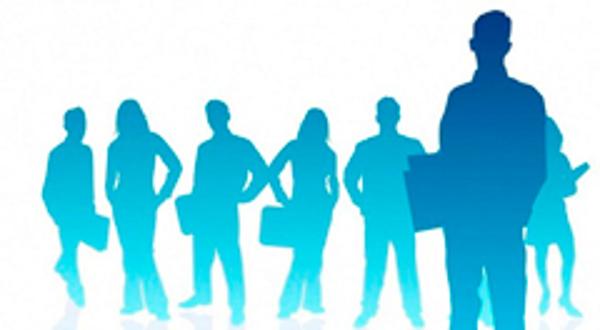 Crecen los emprendedores y el número de franquicias