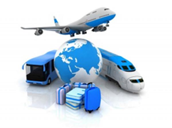 El sector de los transportes gana adeptos en franquicias