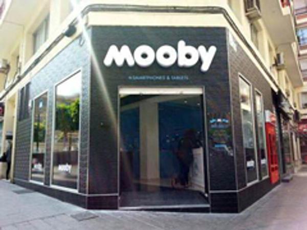 Mooby, una franquicia atractiva