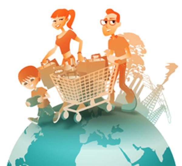 El aumento del consumo en verano trae nuevas franquicias