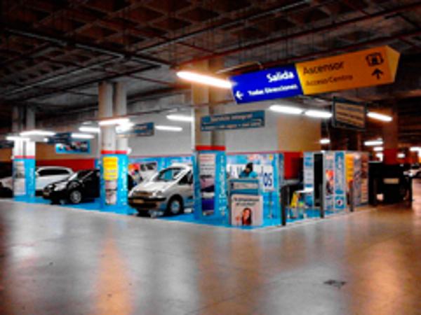 DetailCar abre nuevas franquicias de servicio en Barcelona y Valencia