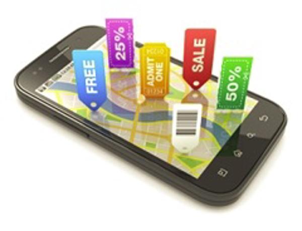Las franquicias y pymes españolas apuestan por potenciar la versión móvil de sus webs