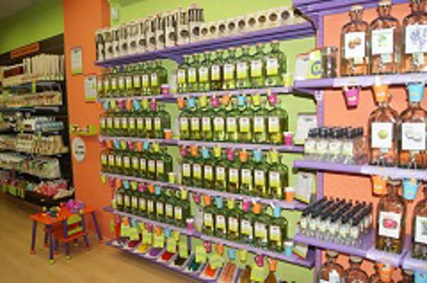 La Botica de los Perfumes incorpora nuevas fragancias para ofrecer a sus clientes las últimas tendencias olfativas del mercado