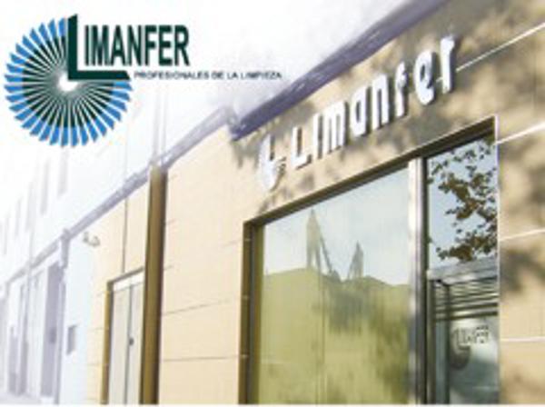 Limanfer, adjudicataria de la limpieza de la estación depuradora de Ferrol