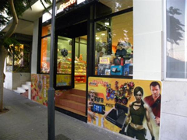 Bluster Store suma dos nuevas franquicias en Canarias