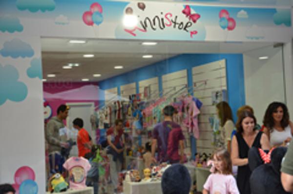 MinniStore suma una nueva franquicia en Oviedo