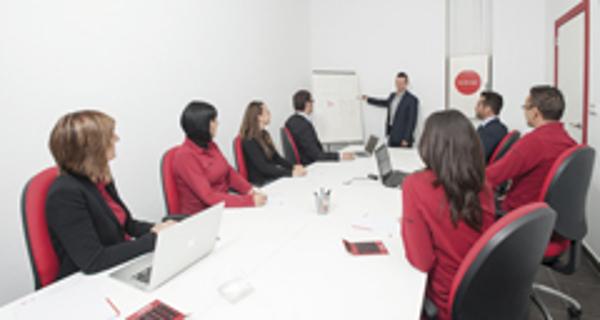 Berolina impartirá unas jornadas de formación para sus nuevas franquicias