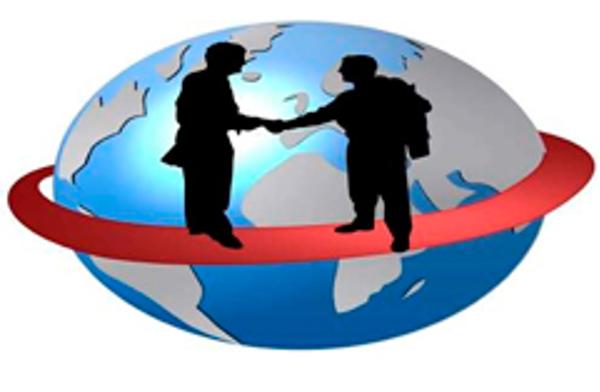 Los extranjeros residentes en España apuestan por el emprender a través de franquicias