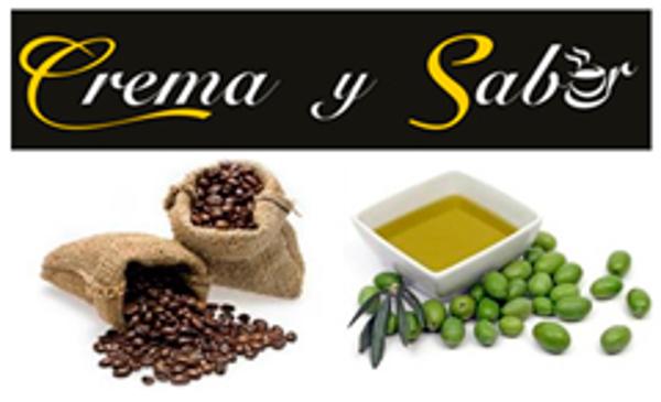 Crema y sabor, una franquicia con visión tradicional con productos de primera calidad