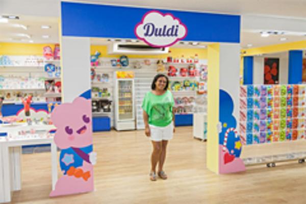 Duldi Denia nueva franquicia en la Comunidad Valenciana