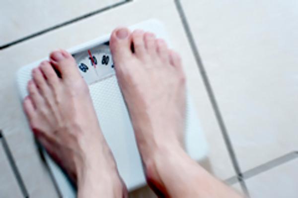 La franquicia Infinit Fitness ofrece consejos a sus usuarios para recuperar la figura tras la vuelta del verano