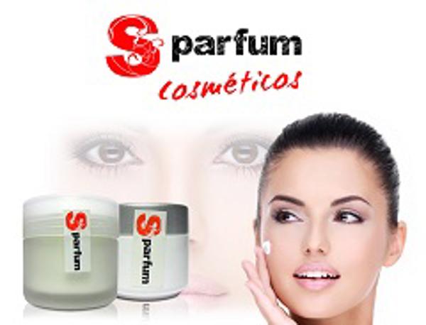 La franquicia S Parfum, cosmética natural, segura y eficaz