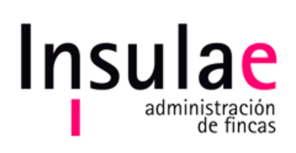 La red de franquicias Insulae hará su presentación oficial en el Salón Frankinorte