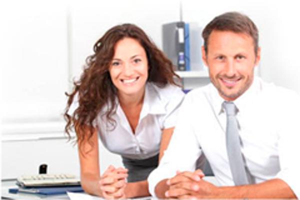 La franquicia YMOV Group aspira a ser la primera operadora nacional especializada en el segmento empresas