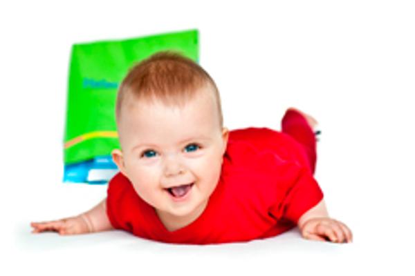 Helen Doron English abre cuatro nuevas franquicias de inglés para bebés en la Comunidad de Madrid