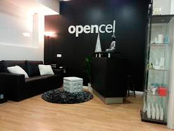 Opencel abre 50 franquicias en los últimos tres meses en España y Portugal