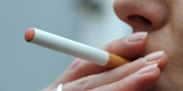 El sector de los cigarrillos electrónicos crece eficazmente en franquicias