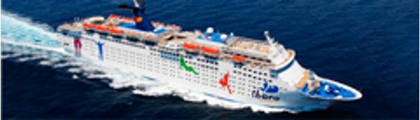 Las franquicias Dit Gestión organizan un curso-crucero de técnicas de venta para el turismo naútico