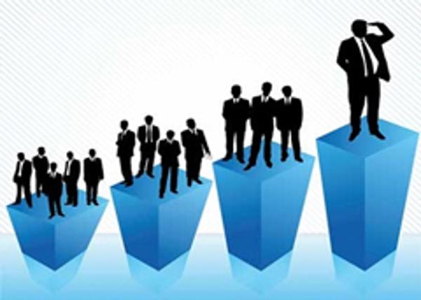 Los emprendedores se citan con las franquicias