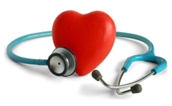 Las franquicias de salud cotizan al alza