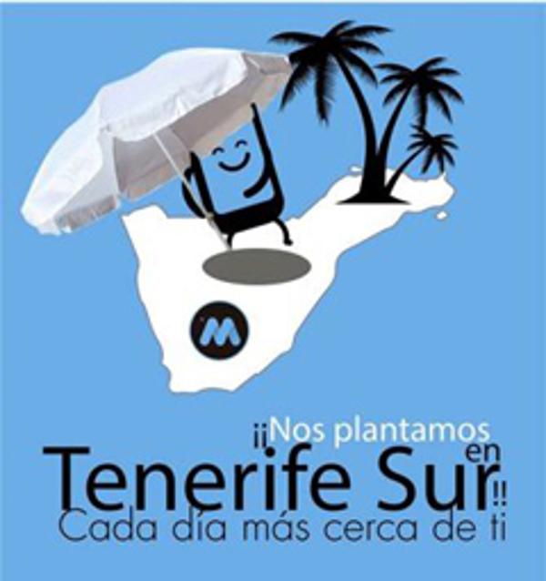 Mooby inaugura su segunda franquicia en Tenerife