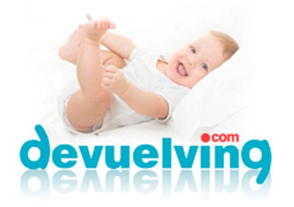 Devuelving.com cuenta con 11.000 artículos online en sus franquicias