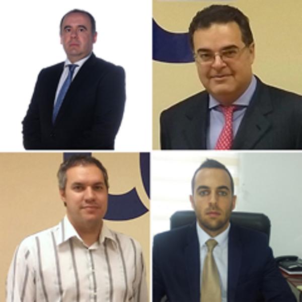 CE Consulting Empresarial abre cuatro nuevas franquicias en Logroño, Málaga, Vitoria y Astigarraga